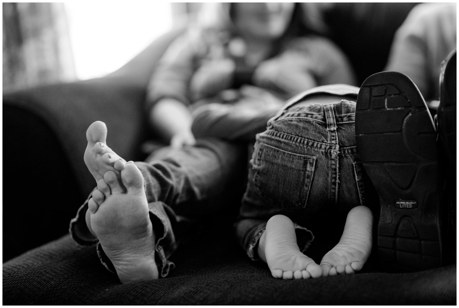 Colorado-documentary-family-newborn-photography_0057.jpg