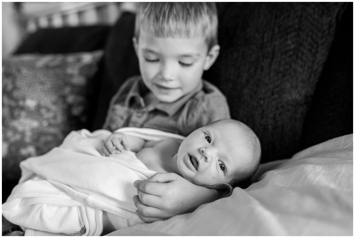 Colorado-documentary-family-newborn-photography_0061.jpg