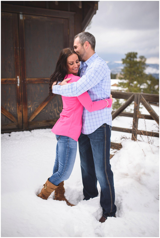 evergreen-colorado-winter-engagement-photography_0004.jpg