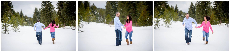 evergreen-colorado-winter-engagement-photography_0009.jpg
