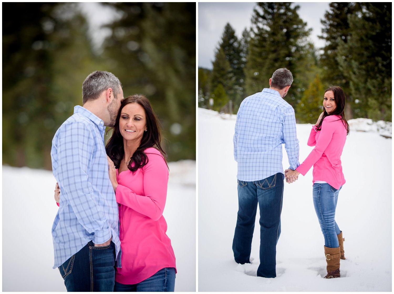 evergreen-colorado-winter-engagement-photography_0008.jpg