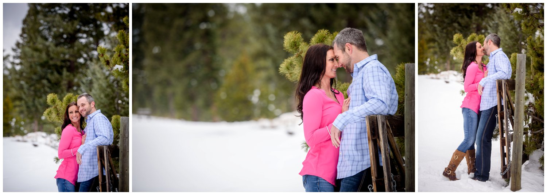 evergreen-colorado-winter-engagement-photography_0012.jpg