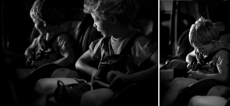 denver-documentary-family-story-photography_0006.jpg
