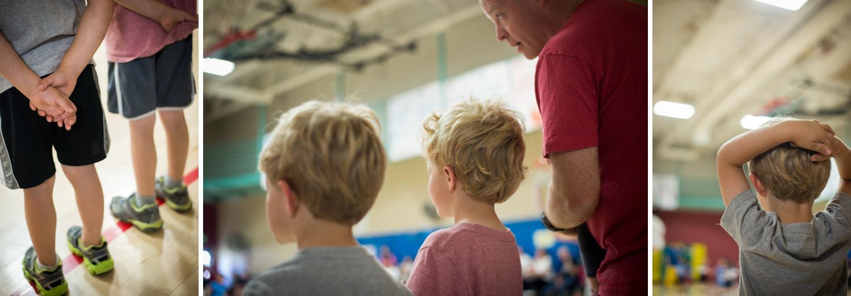denver-documentary-family-story-photography_0008.jpg