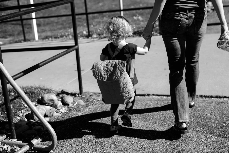 denver-documentary-family-story-photography_0007.jpg