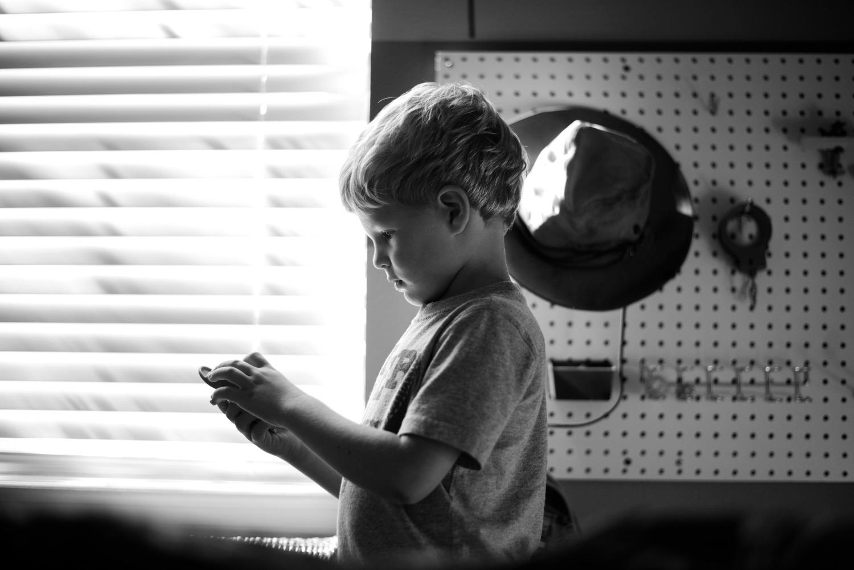 denver-documentary-family-story-photography_0017.jpg
