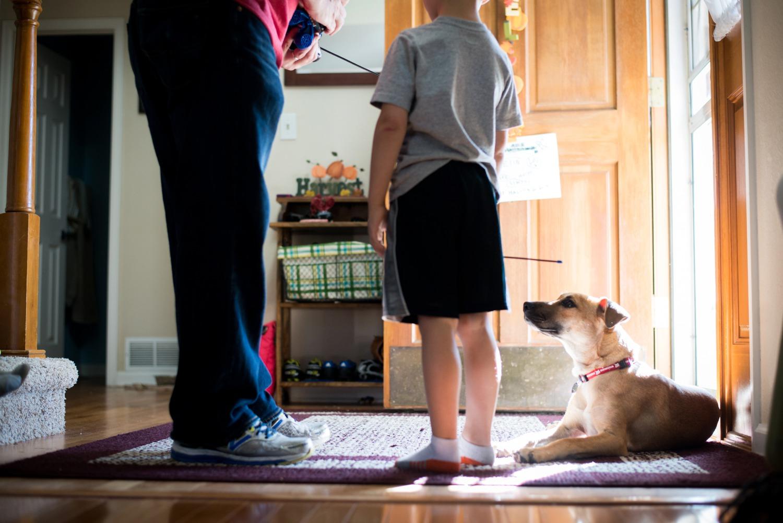 denver-documentary-family-story-photography_0020.jpg