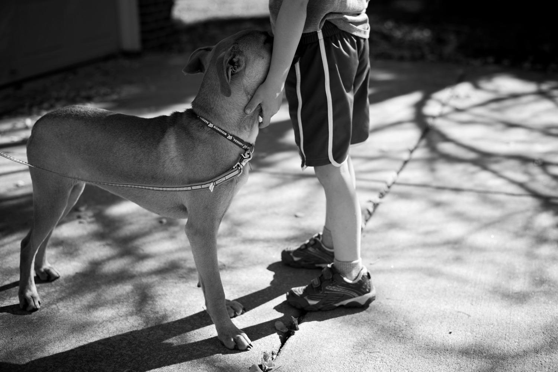 denver-documentary-family-story-photography_0022.jpg