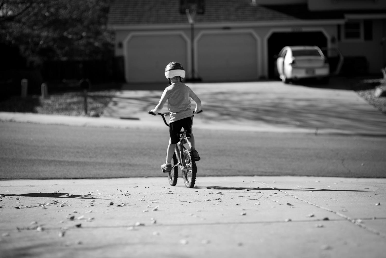 denver-documentary-family-story-photography_0029.jpg