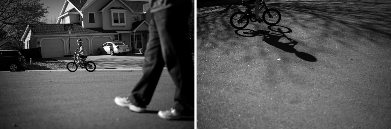 denver-documentary-family-story-photography_0030.jpg