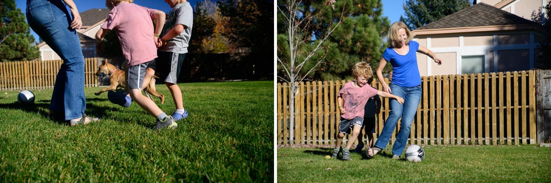 denver-documentary-family-story-photography_0036.jpg