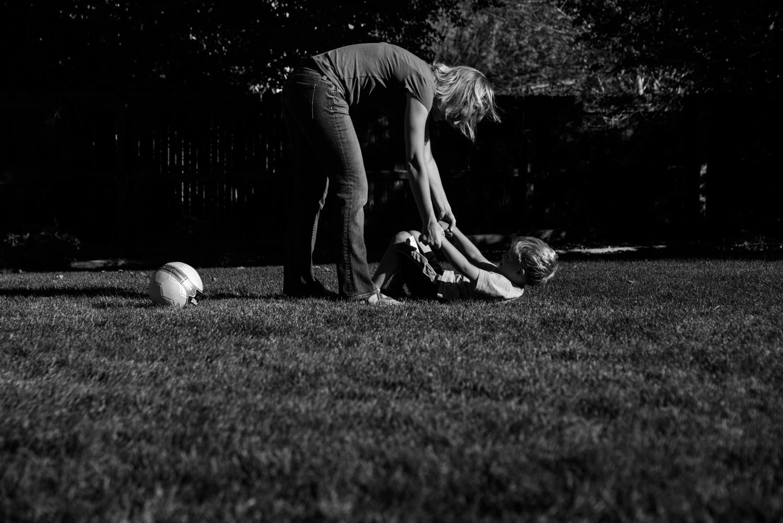 denver-documentary-family-story-photography_0038.jpg