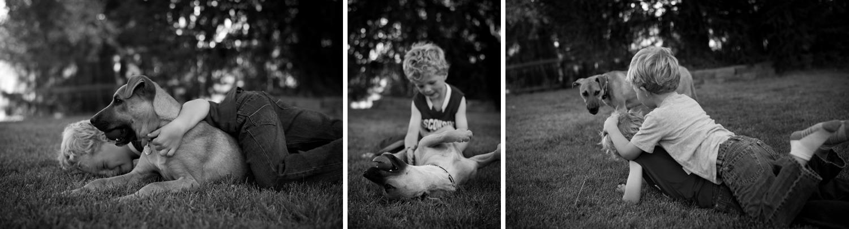 denver-documentary-family-story-photography_0042.jpg