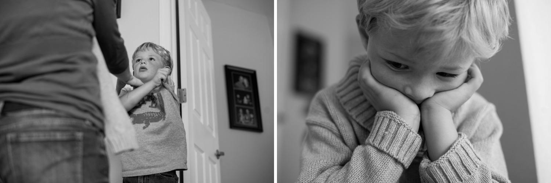 denver-documentary-family-story-photography_0044.jpg