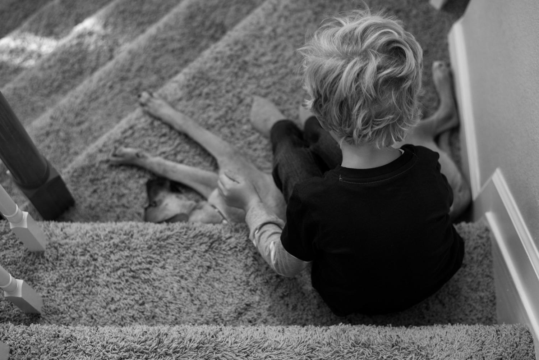 denver-documentary-family-story-photography_0046.jpg