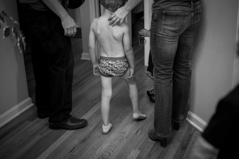 denver-documentary-family-story-photography_0047.jpg