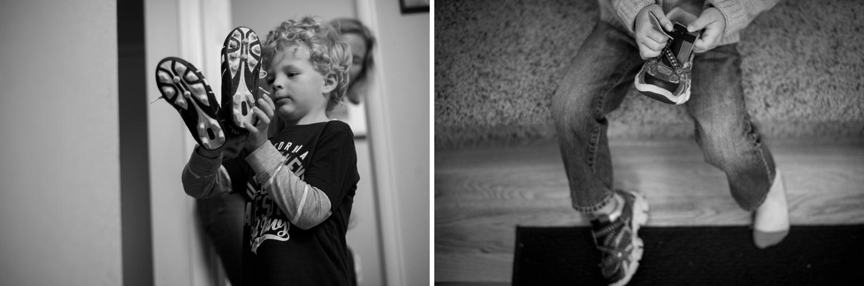 denver-documentary-family-story-photography_0048.jpg