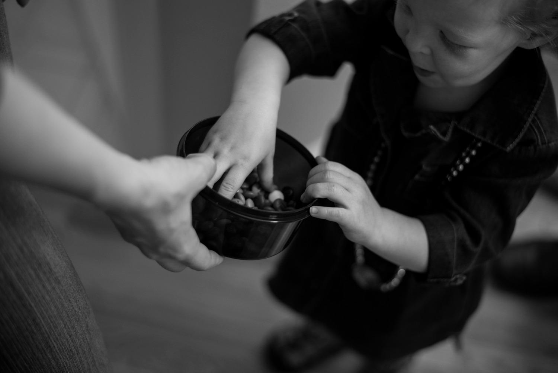 denver-documentary-family-story-photography_0049.jpg