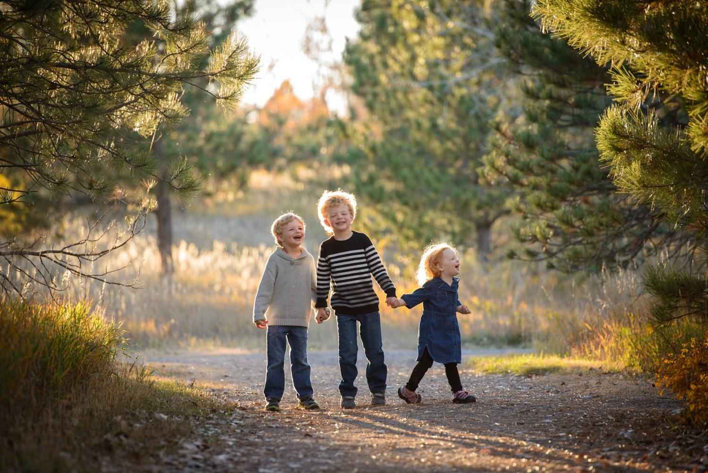 denver-documentary-family-story-photography_0051.jpg