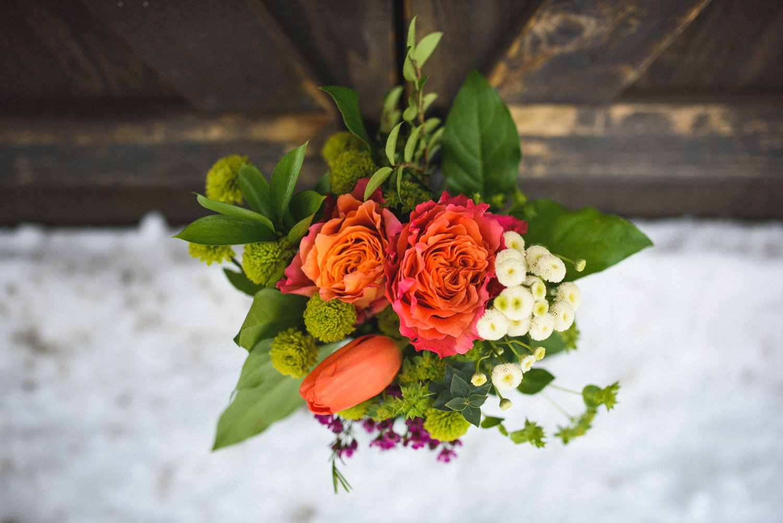 Evergreen-mountain-winter-wedding-photography_0003.jpg