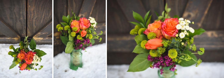 Evergreen-mountain-winter-wedding-photography_0004.jpg
