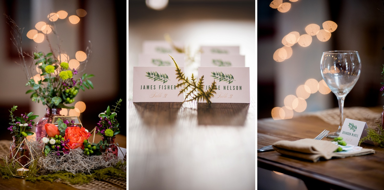 Evergreen-mountain-winter-wedding-photography_0006.jpg