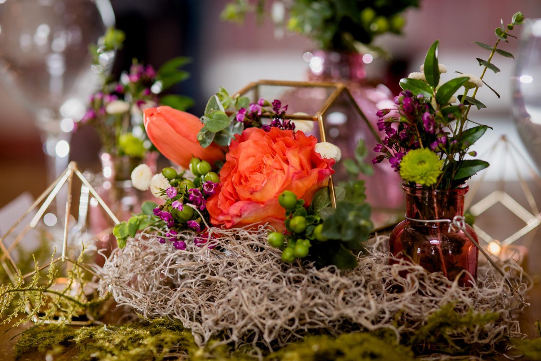 Evergreen-mountain-winter-wedding-photography_0005.jpg