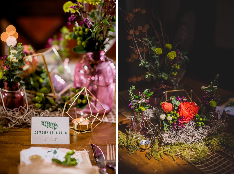 Evergreen-mountain-winter-wedding-photography_0008.jpg
