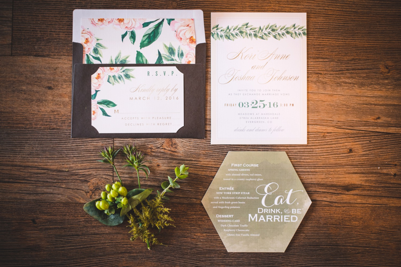 Evergreen-mountain-winter-wedding-photography_0007.jpg