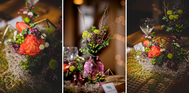 Evergreen-mountain-winter-wedding-photography_0010.jpg