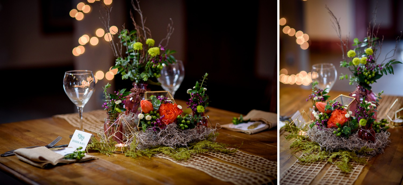 Evergreen-mountain-winter-wedding-photography_0012.jpg