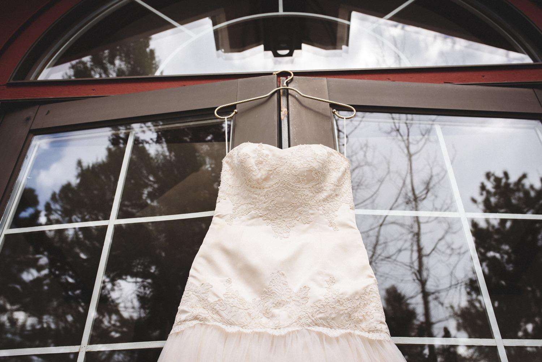 Evergreen-mountain-winter-wedding-photography_0011.jpg