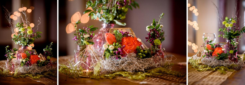 Evergreen-mountain-winter-wedding-photography_0015.jpg