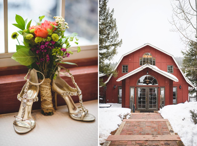 Evergreen-mountain-winter-wedding-photography_0016.jpg