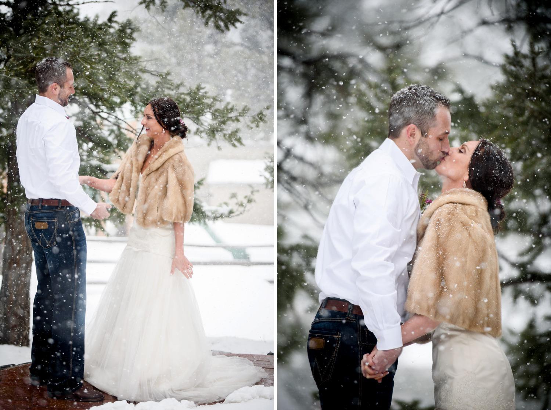 Evergreen-mountain-winter-wedding-photography_0018.jpg