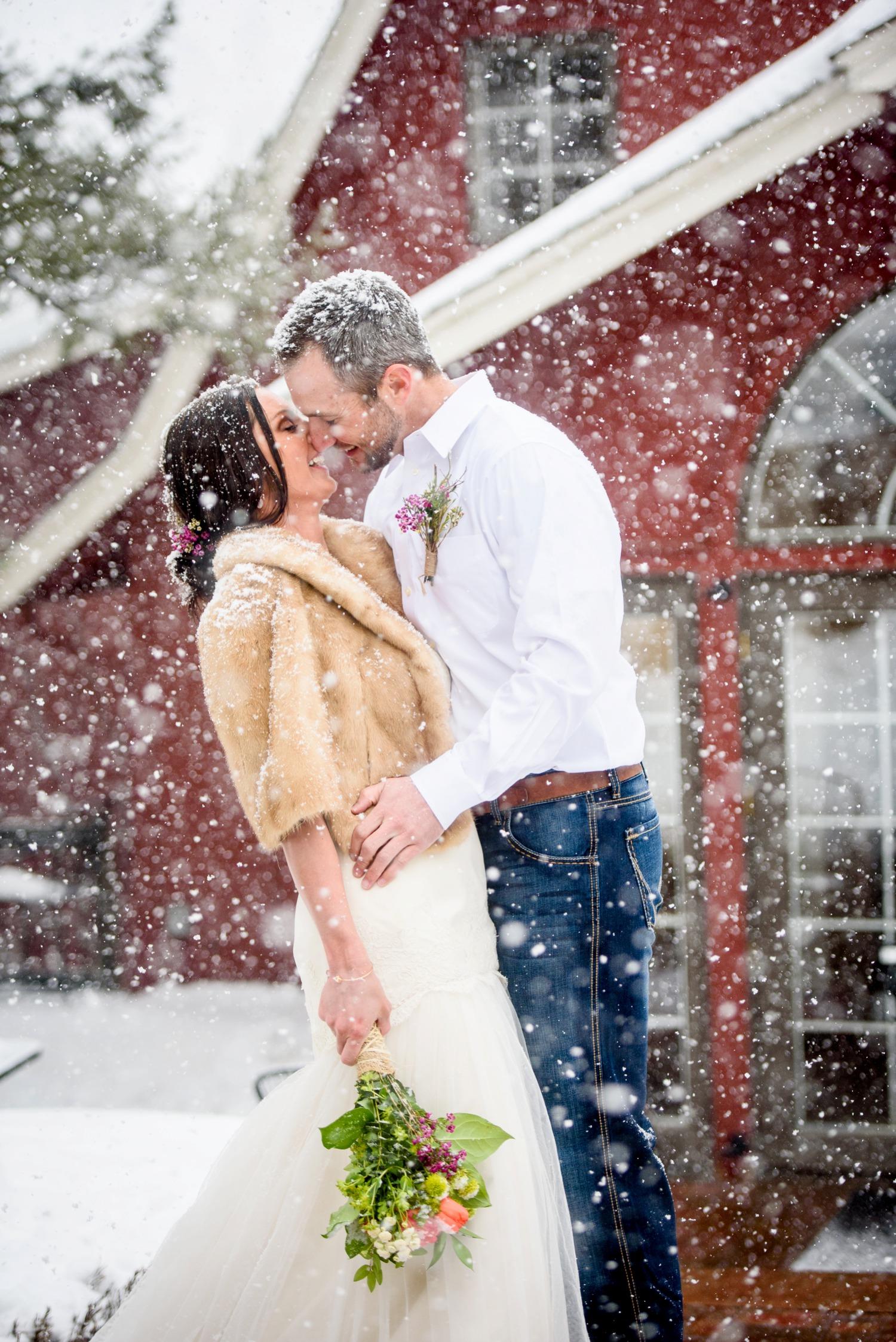 Evergreen-mountain-winter-wedding-photography_0022.jpg
