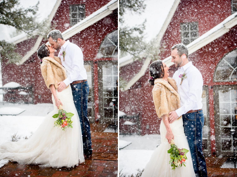 Evergreen-mountain-winter-wedding-photography_0023.jpg