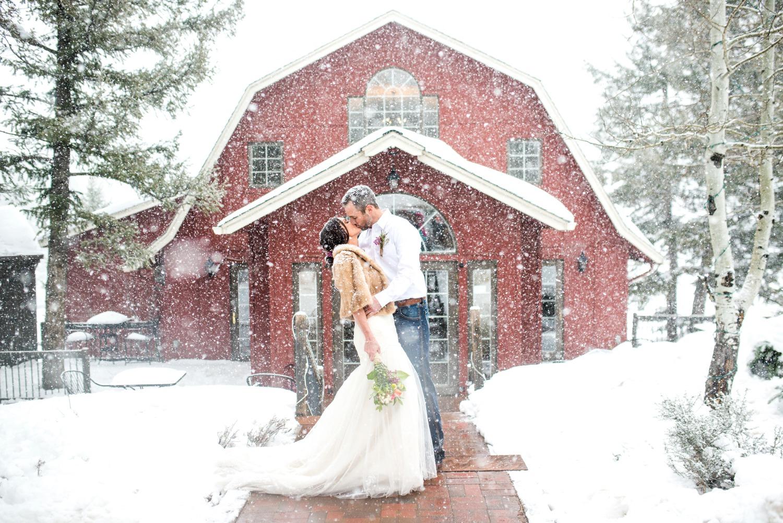 Evergreen-mountain-winter-wedding-photography_0025.jpg