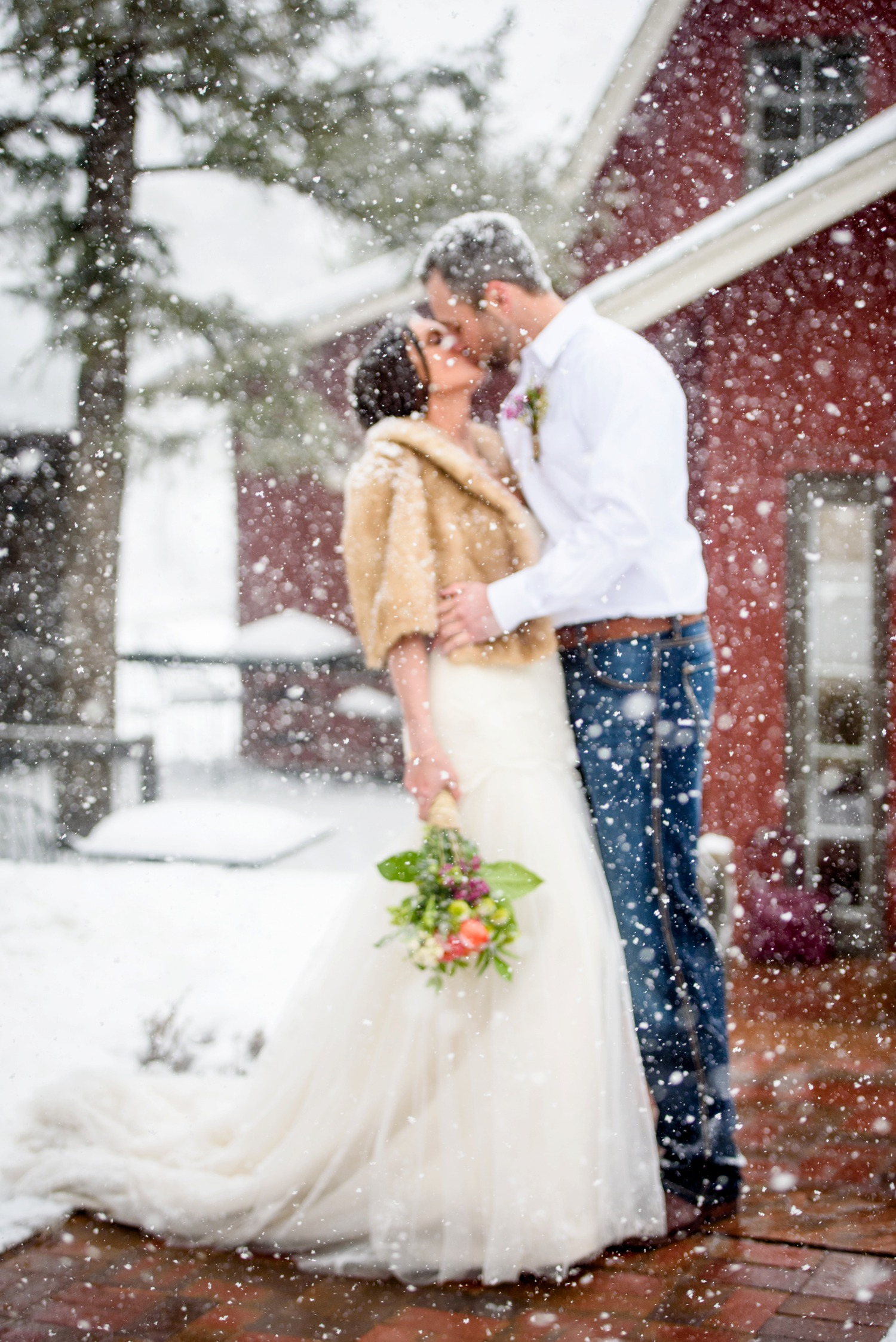 Evergreen-mountain-winter-wedding-photography_0026.jpg