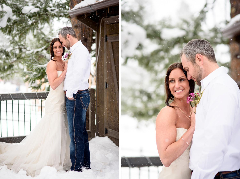 Evergreen-mountain-winter-wedding-photography_0029.jpg