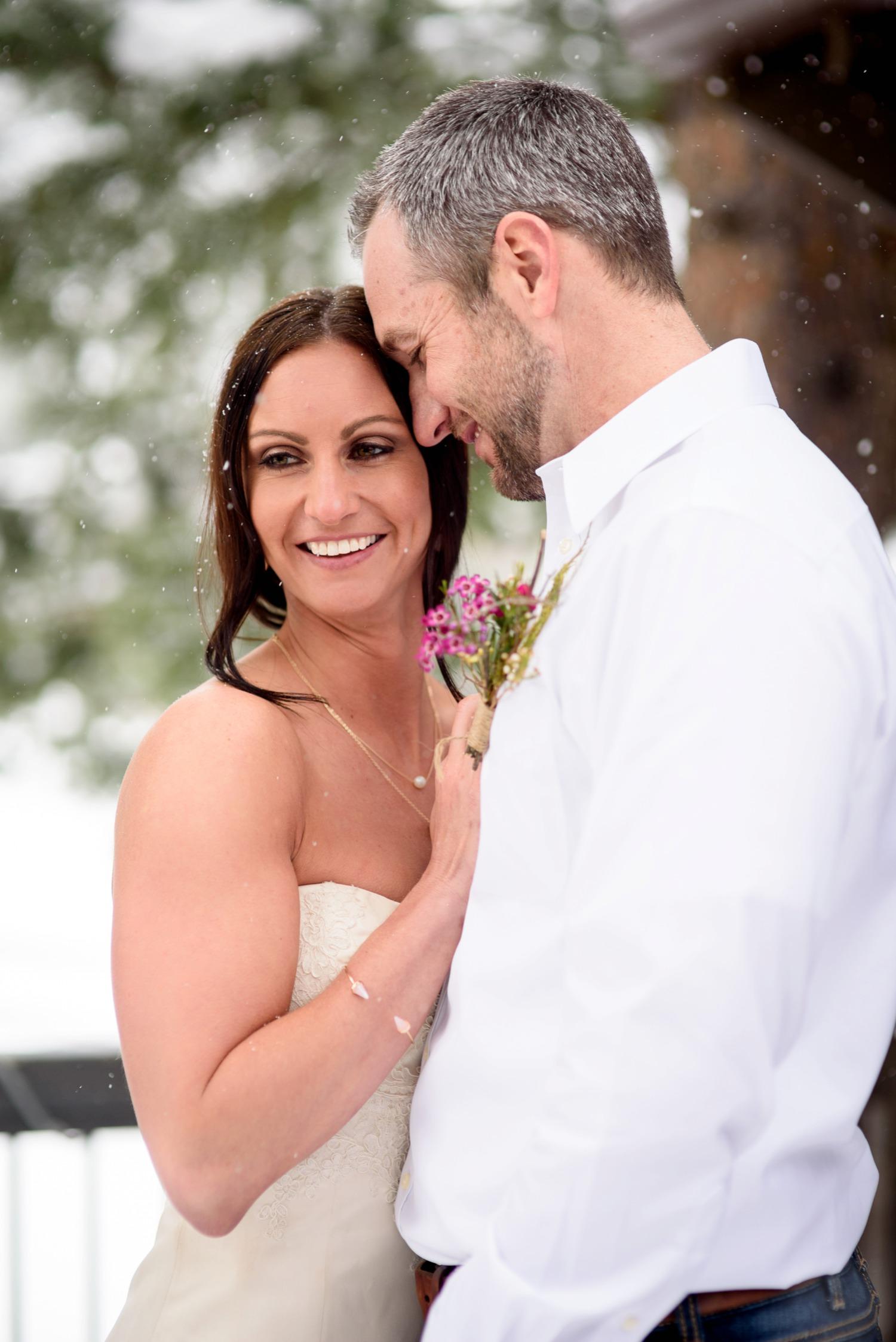 Evergreen-mountain-winter-wedding-photography_0030.jpg