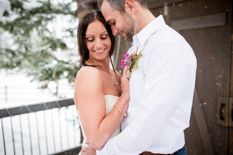 Evergreen-mountain-winter-wedding-photography_0032.jpg