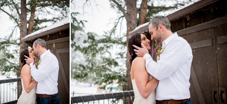 Evergreen-mountain-winter-wedding-photography_0033.jpg