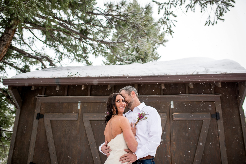 Evergreen-mountain-winter-wedding-photography_0036.jpg