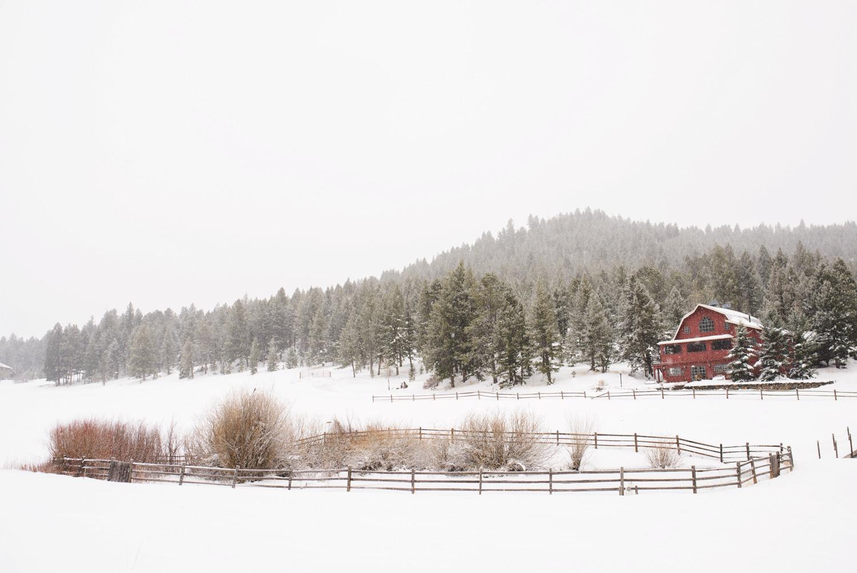 Evergreen-mountain-winter-wedding-photography_0037.jpg