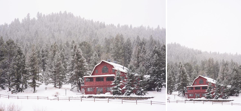Evergreen-mountain-winter-wedding-photography_0038.jpg