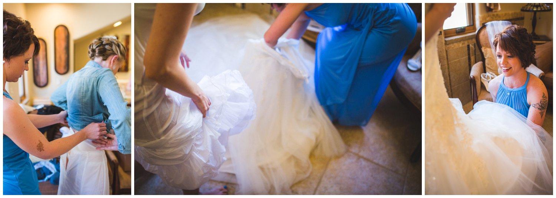 Estes-Park-colorado-wedding-photography_0023.jpg