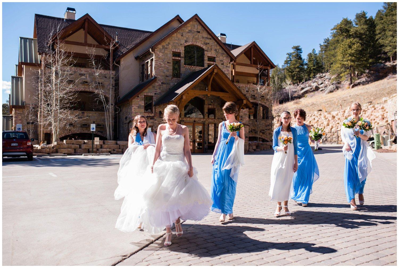Estes-Park-colorado-wedding-photography_0032.jpg