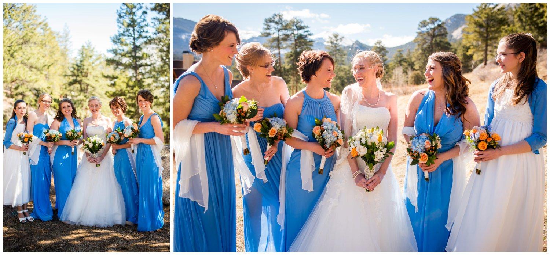 Estes-Park-colorado-wedding-photography_0036.jpg