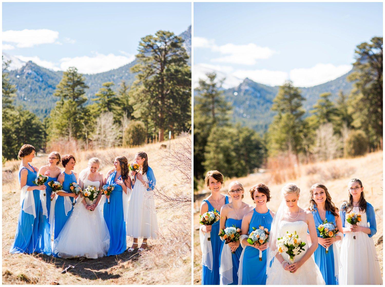 Estes-Park-colorado-wedding-photography_0038.jpg